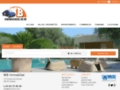 Détails : WB Immobilier