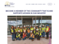 Women's Construction Coalition (WCC)