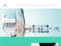 Détails : Créer son propre site web