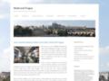 Guide original de voyage sur Prague - WE Prague