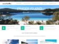 Détails : We are travellers, bons plans tours en Australie