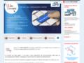 www.web-conseils-nantes.net/