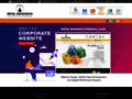 Shttp://www.web-designing-india.com Thumb