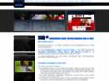 Création site Internet agence web Reims