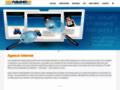 Web-Publisher - une agence web qui marque les esprits