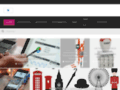 Détails : webmarketing blog