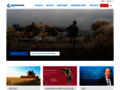 financement hypothécaire sur web.worldbank.org