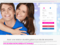 Détails : site de rencontre gratuit et sérieux en france