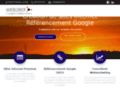 Création de sites internet en Gironde