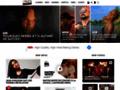 Détails : WEBADUB HOT RADIO