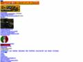 Détails : Roadbooks de balades à moto en France