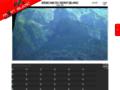 La webcam du Mont-Blanc - www.webcam-montblanc.com
