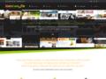 Voir la fiche détaillée : Création de site internet à Cherbourg dans la Manche (50) - WebCom.Me