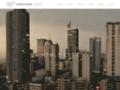 Webdesigner freelance / Graphiste indépendant