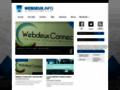 www.webdeux.info/