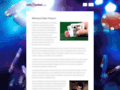 Webdo poker - Tournois live et online