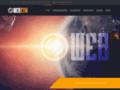 site http://www.webetik.fr