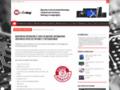 Webforever agence de création de sites web belge