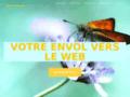 Web is Magic
