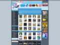 WebJeux - Jeux en ligne