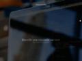 Détails : Webmarko creation et conception site Maroc