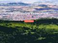 Création sites web administrables et optimisés en Auvergne