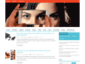 Détails : Blog Praxis Engineering France, avis et interactions