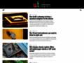 Webmaster toolkit - CSS