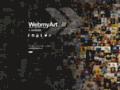 Webmyart