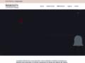 Webisity, création de site web