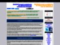 Détails : Plateforme de référencement sur le web