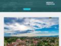 Création de site internet - Nantes - Angers - Tours - Rennes