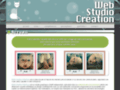 Web Studio Cr�ation
