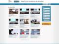 Webtv restauration alimentation hôtellerie