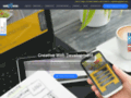 WebXeros Solutions: Your Digital Marketing n Web Development Partner for Success