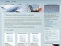 WebXline Agence Internet Munich