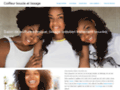 Danse orientale : le webmag