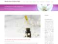 Détails : wecf.fr, conseils santé et beauté