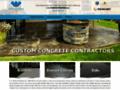 We Do Concrete Cheap