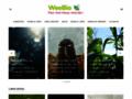 Découvrez Weebio.fr boutique en ligne de produits bio.