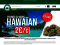 Détails : Weed seeds Luxe, votre boutique de CBD