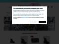 Chaussures homme, Chaussures femme, Chaussures de sport - chaussure mode sur Weefiz.com