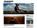 Détails : Le Chai Week-end en amoureux
