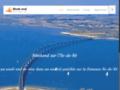 Détails : Weekend sur l'Île-de-Ré : les incontournables