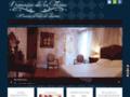 Détails : Sejour en amoureux et week end  Loiret