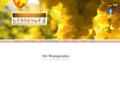 54492 Zeltingen-Rachtig: Gästehaus Weingut Gessner