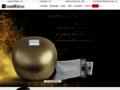 Wellbox - la cosmétique instrumentale