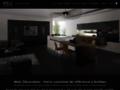 Détails : Wels Décoration, meilleure équipe des cuisinistes à Antibes