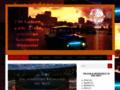 Urlaubsinformationen und Reiseberichte