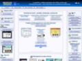 Détails : Wertronic - Création site marchand - Solutions E-commerce